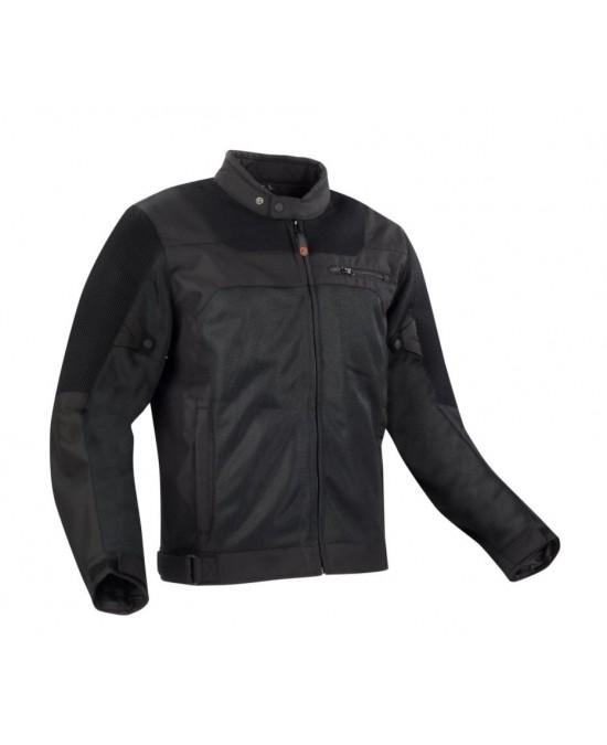 Bering Malibu Jacket