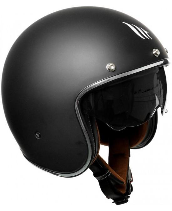 MT Le Mans 2 SV helmet/шлем