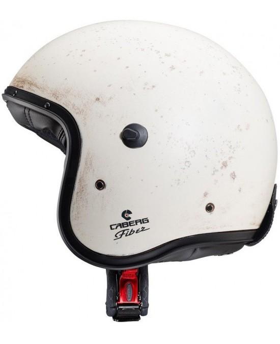 Caberg Jet Free Ride Old Helmet/шлем