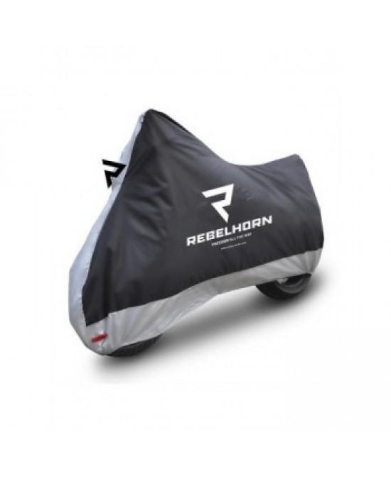 Rebelhorn Cover II/чехол на мотоцикл