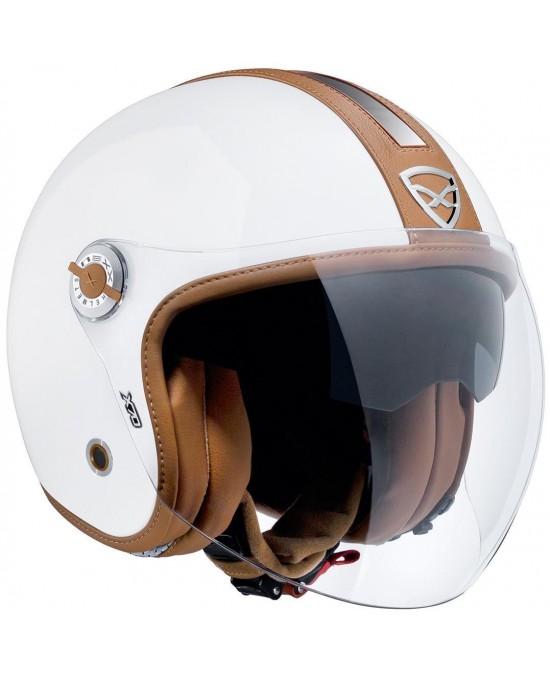 Nexx X70 Groovy W-C Helmet/шлем