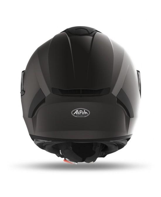Airoh Spark Helmet/шлем