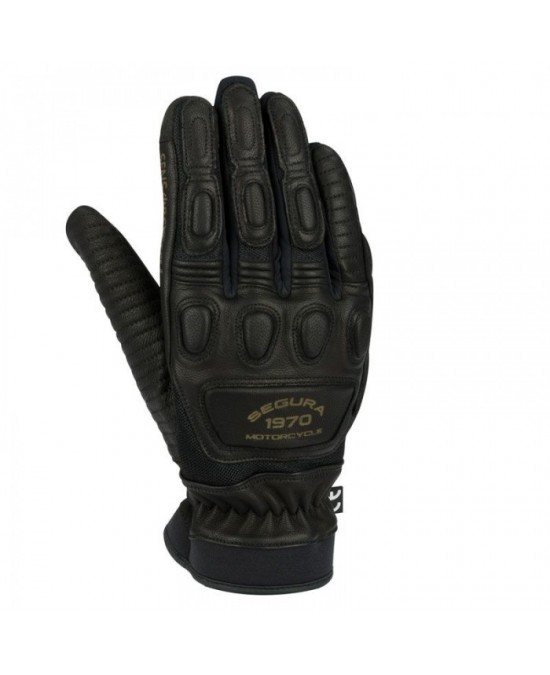 Segura Jango Gloves/перчатки