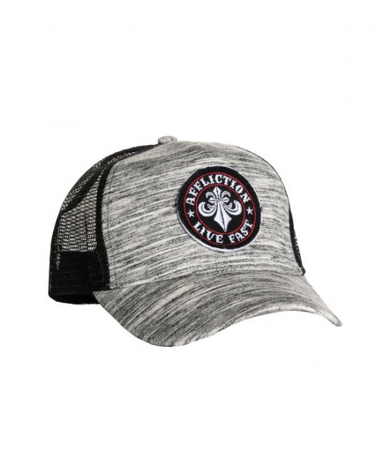 Affliction Drew Hat/кепка