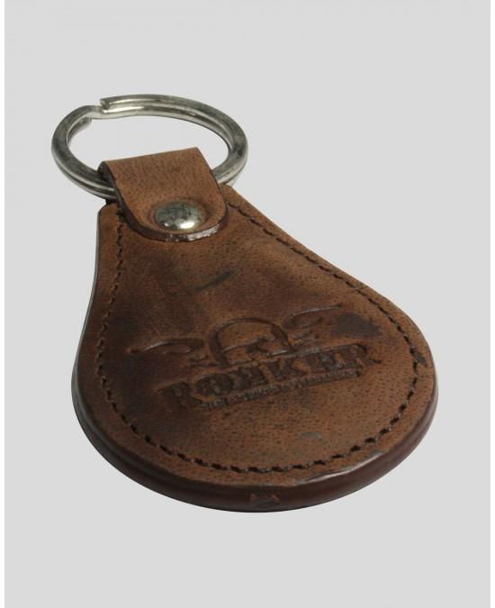 ROKKER Key Ring/брелок