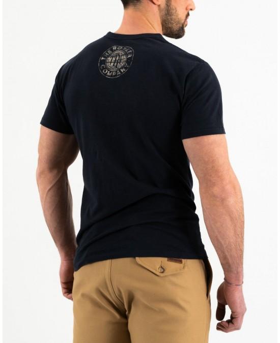 ROKKER Road Race T-shirt/футболка чоловіча