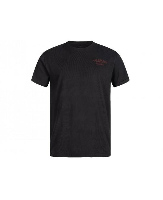 ROKKER Nevada T-shirt/футболка мужская