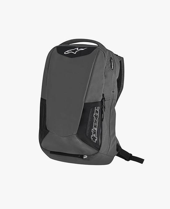 Alpinestars City Hunter backpack/рюкзак