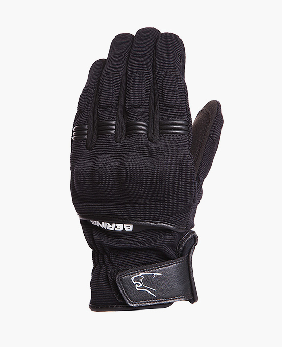Bering Fletcher Gloves