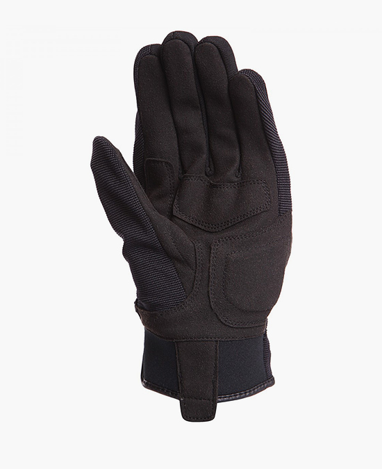 Bering Fletcher Gloves/перчатки