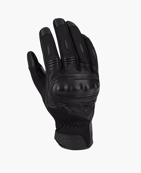Bering KX One Gloves