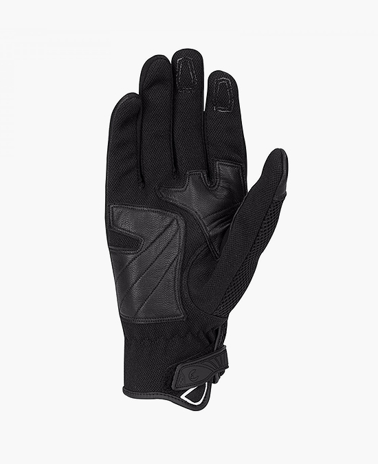 Bering KX One Gloves/перчатки