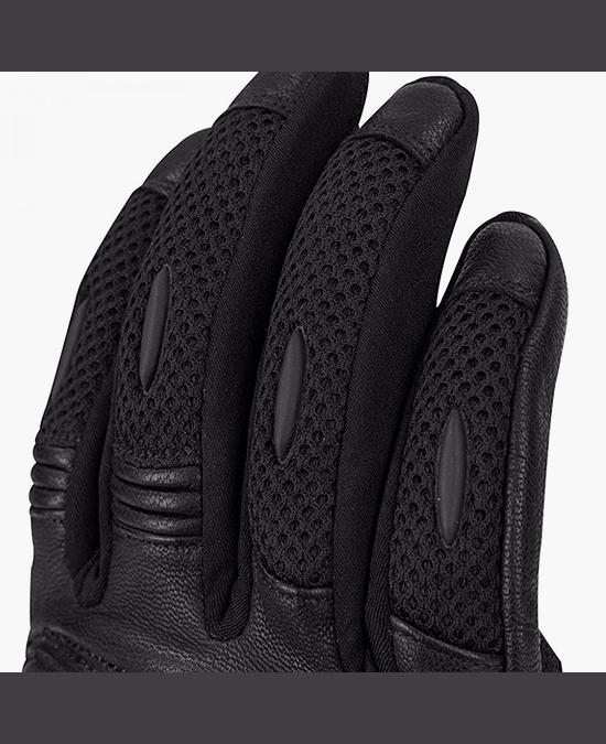 Bering KX One Gloves