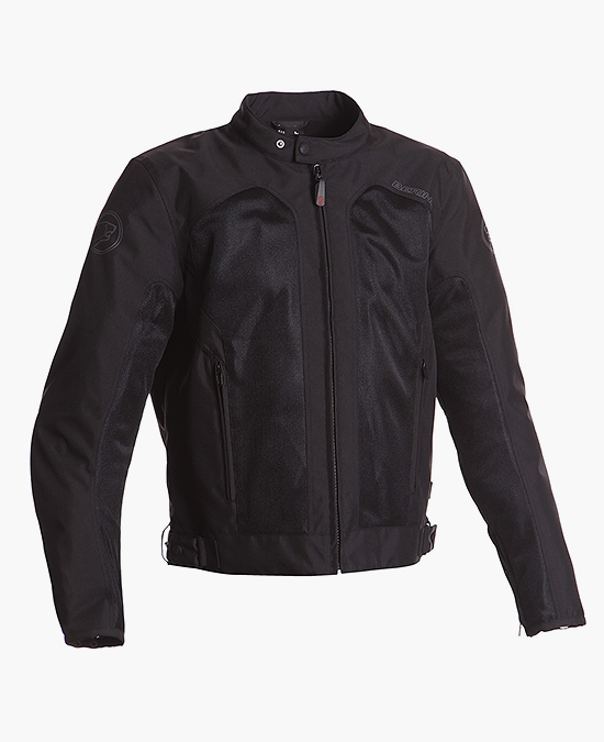 Bering Wave Jacket