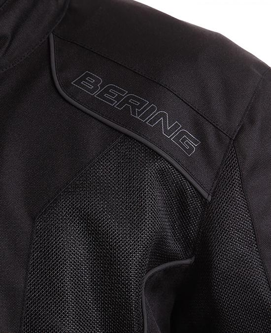 Bering Tiago Jacket