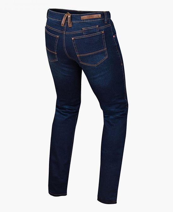 Bering Donovan Jeans/джинсы мужские