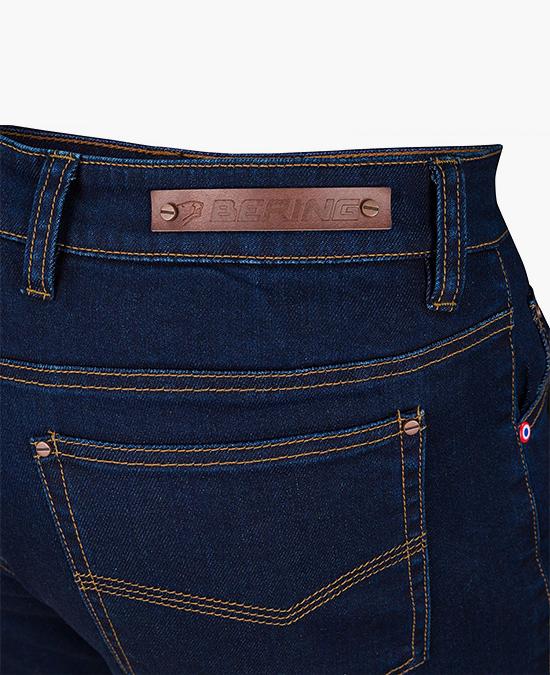 Bering Kazian Jeans