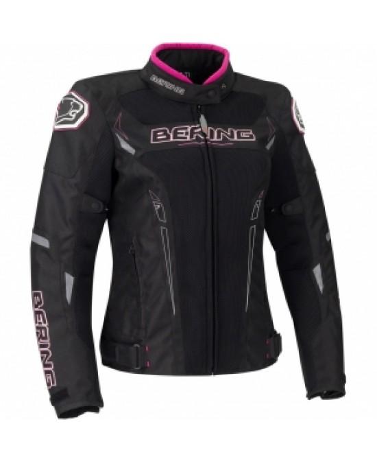 Bering Lady Mistral Jacket/куртка женская