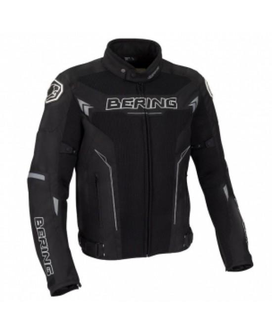 Bering Mistral Jacket/куртка мужская