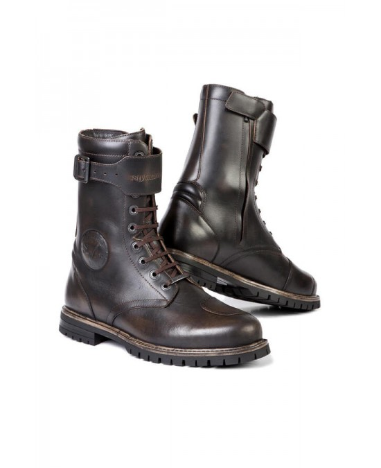 Stylmartin Rocket Boots/ботинки мужские