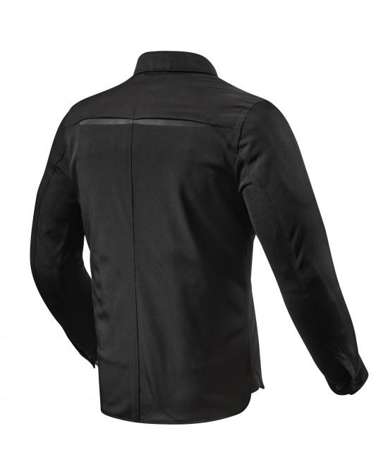 Rev'It Tracer Air Shirt/рубашка мужская