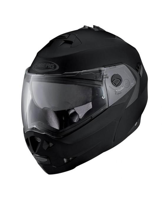 Caberg Duke II Helmet