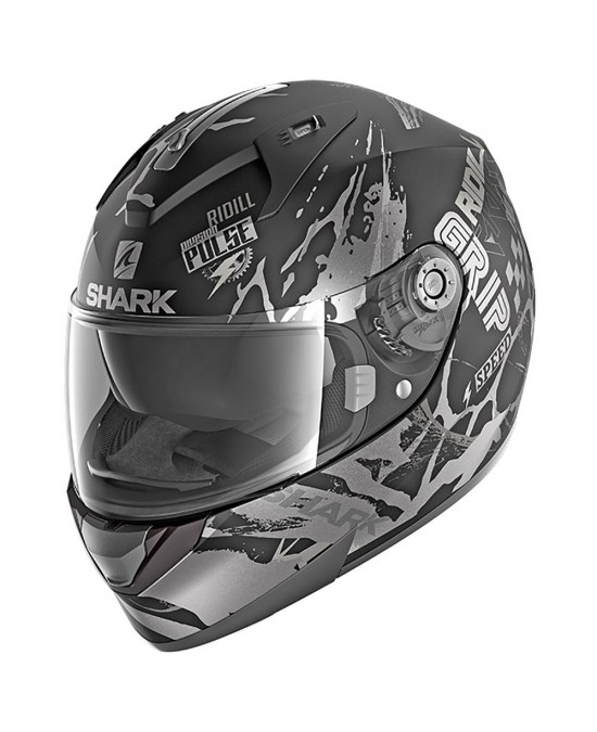 Shark Ridill 1.2 Drift-R Helmet/шлем