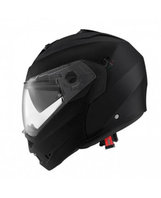 Caberg Duke II Helmet/шлем
