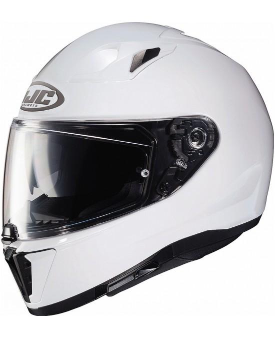 HJC I70 PW Helmet/шлем