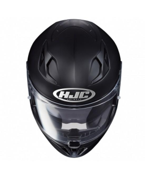 HJC I70 MB Helmet/шлем