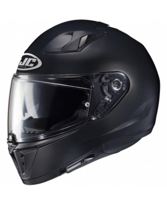 HJC I70 MB Helmet
