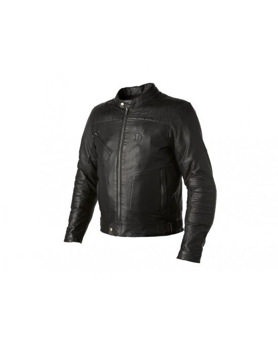 Kappa Garage Evo Jacket/куртка мужская