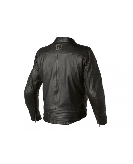 Kappa Garage Evo Jacket/куртка мужская