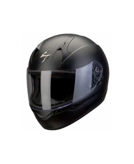 Scorpion Exo-390 Helmet/шлем