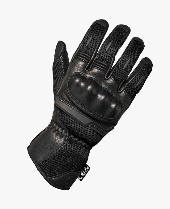 Bering TX09 Gloves/перчатки