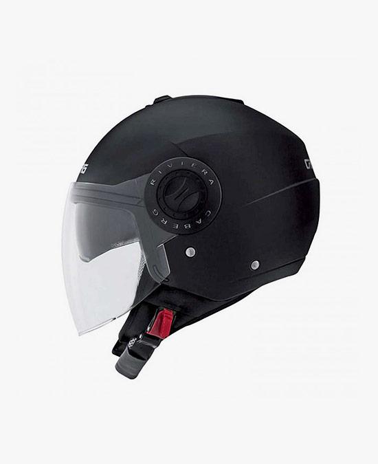 Caberg Riviera V3 Helmet/шлем