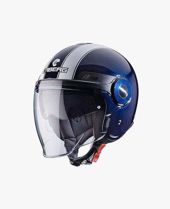 Caberg Uptown Legend Helmet