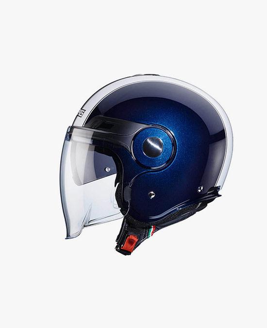 Caberg Uptown Legend Helmet/шлем