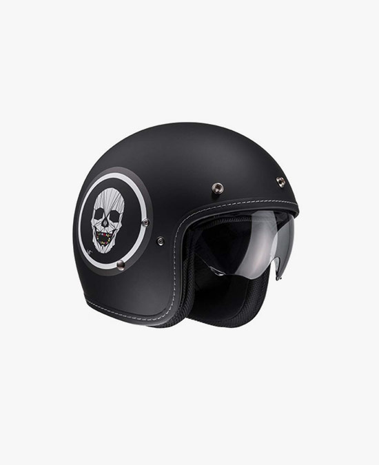 HJC FG70s Apol MC5F Helmet/шлем