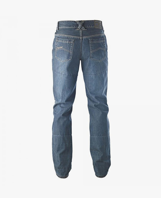 Ixon Dustin Jeans/джинсы мужские