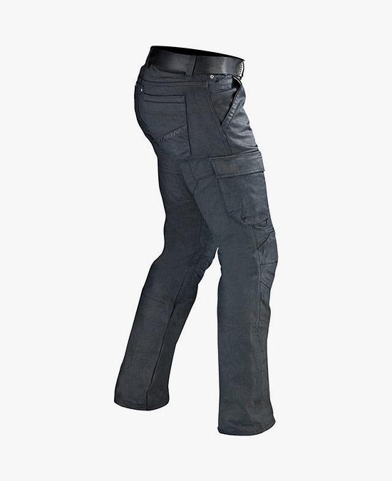 Ixon Owen Jeans