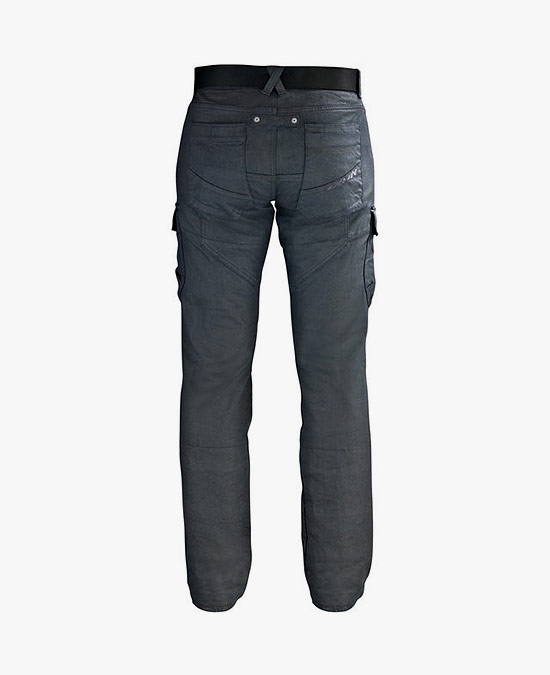 Ixon Owen Jeans/джинсы мужские