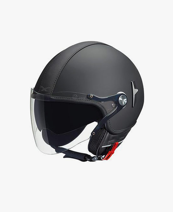 Nexx X60 Cruise Helmet
