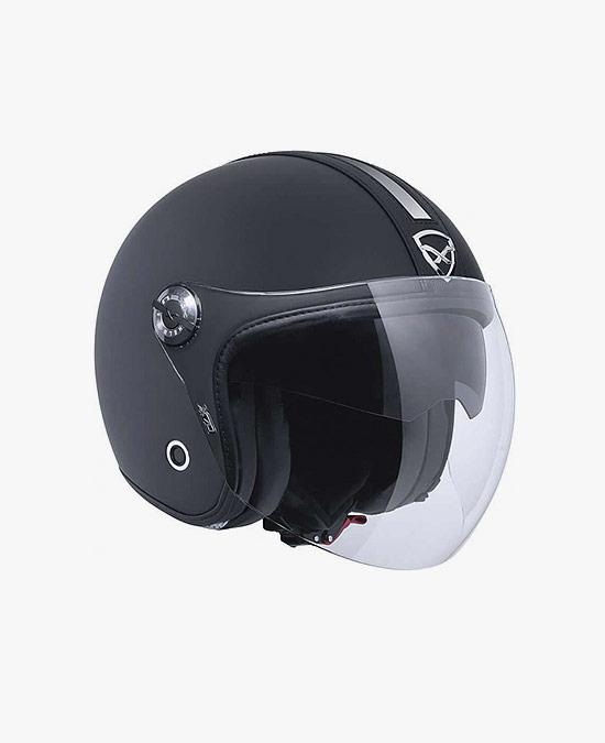 Nexx X70 Groovy Helmet/шлем