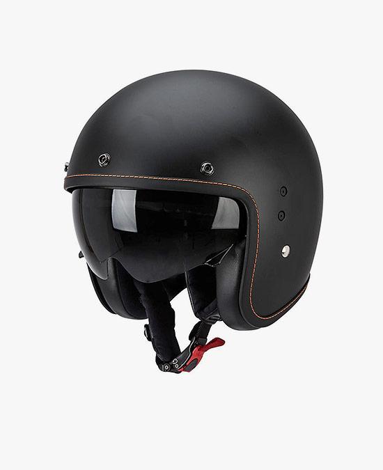 Scorpion Belfast Helmet/шлем