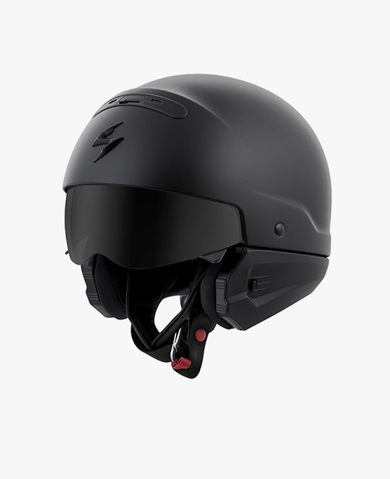 Scorpion Exo-Combat Helmet/шлем