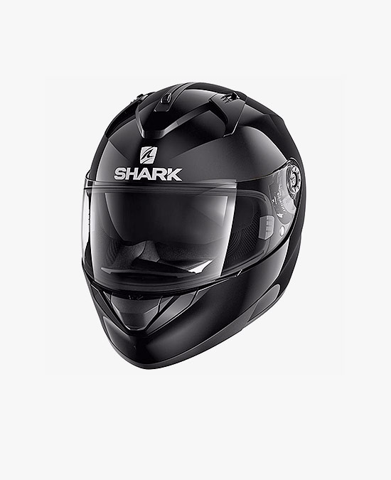 Shark Ridill Blank Helmet/шлем