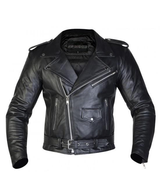 Ozone Ramones Jacket/куртка мужская
