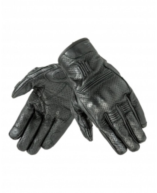 Rebelhorn Thug Pro CE Gloves/перчатки
