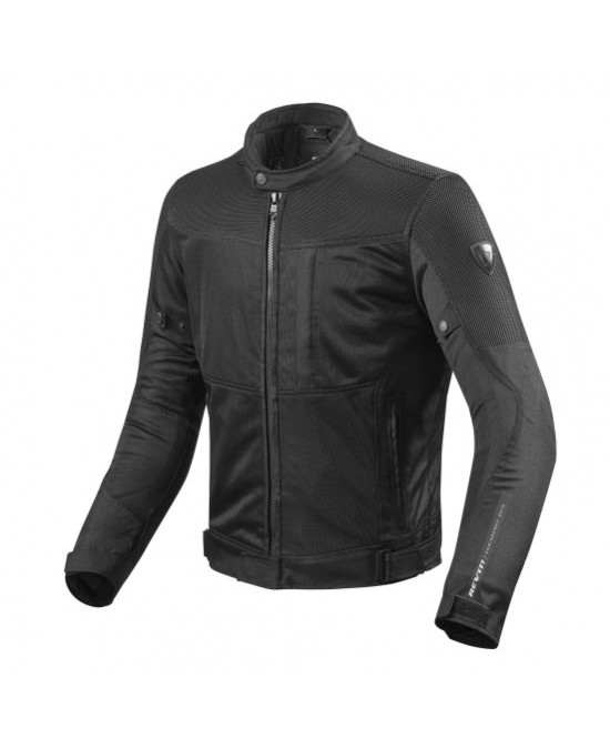 Rev'It Vigor Jacket/куртка мужская